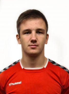 Karlo Moslavac