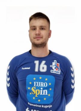 David Vladić