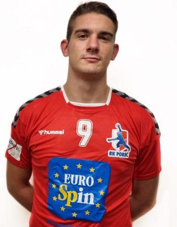Lucian Krajcar