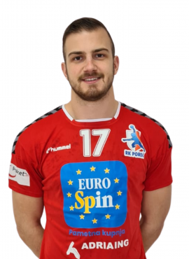 Luka Moslavac