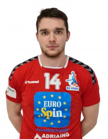 Mirko Petrov