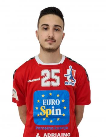 Luka Radunović
