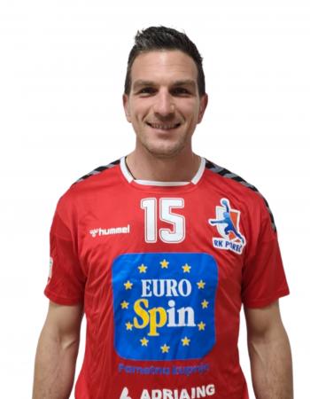 Ivica Gudić