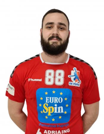 Antonio Ljubić